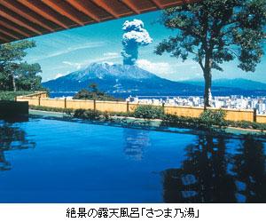 080407_shiro_03.jpg