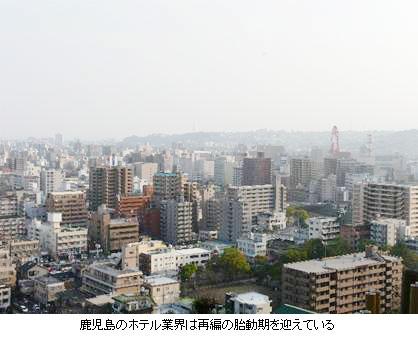080409_shiro_01.jpg