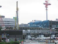 2008年10月16日[木]No.1377:|NetIB-NEWS|ネットアイビーニュース