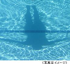 タラソ福岡事業