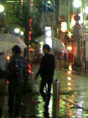 nakasu11.jpg