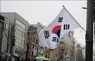 韓国経済ウォッチ~韓国銀行、今...