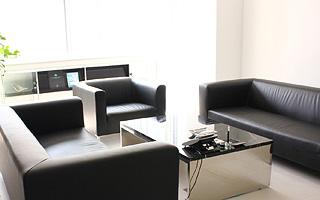 office_ousetusitu