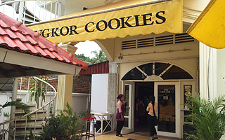 angkorcookies3