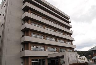 【提案】東亜大学学園廃校のお奨め(1)   データ・マックス NETIB-NEWS