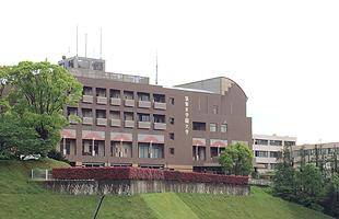 崖っぷちの筑紫女学園、崩壊の危...