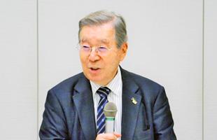韓国元大統領顧問 劉鍾海夫妻来日歓迎 晩餐会!:【公式】データ ...