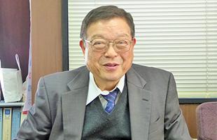DEVNET JAPANアジア地域総裁・明川文保氏が、母体であるDEVNET ...