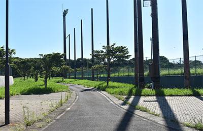 宇久 島 メガ ソーラー