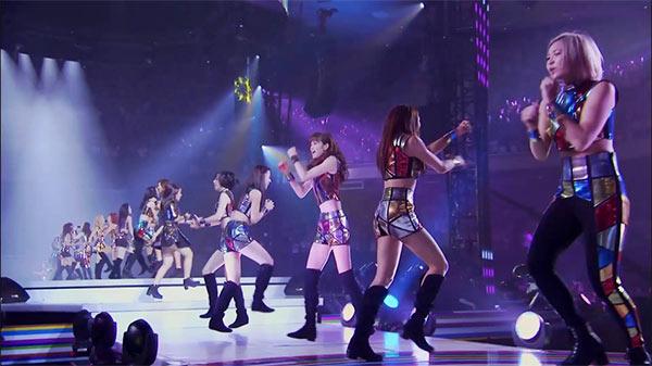 吉本新喜劇 無料動画