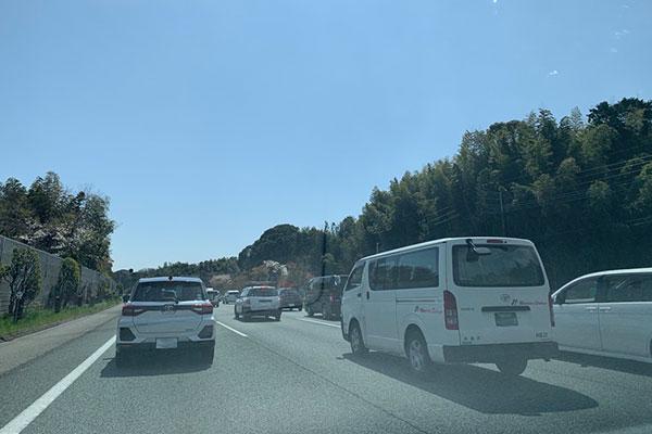 九州 自動車 道 渋滞 九州地方道路情報提供システム -