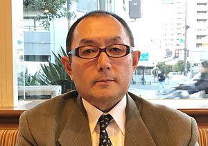 流通経済大学硬式野球部Official Blog
