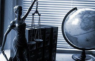 内田は無罪か?日大アメフト事件に見る「日本の法律は世界の非常識 ...