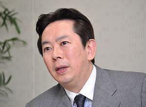 感染再爆発東京に責任転嫁の筋違い:【公式】データ・マックス NETIB-NEWS