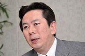 首尾一貫した菅首相の行動原理:【公式】データ・マックス NETIB-NEWS